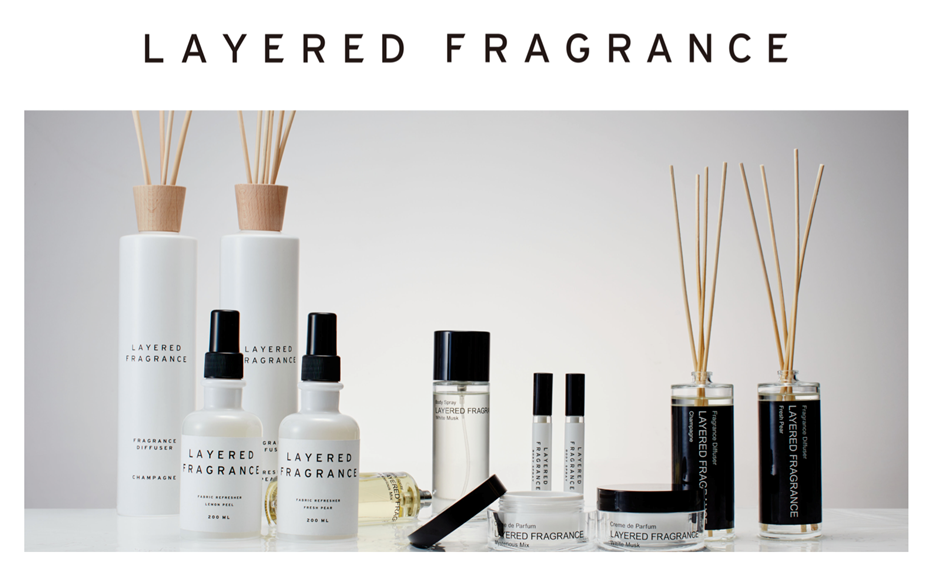 http://japancosmeticsexperience.com/wp-content/uploads/2019/01/Layered-Fragrance.png
