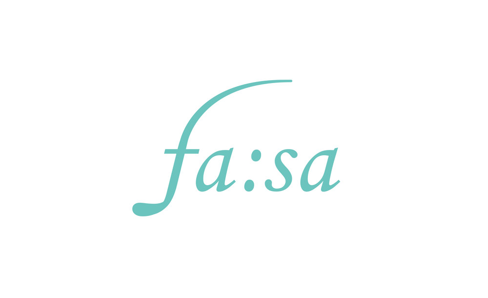 fasa_slider