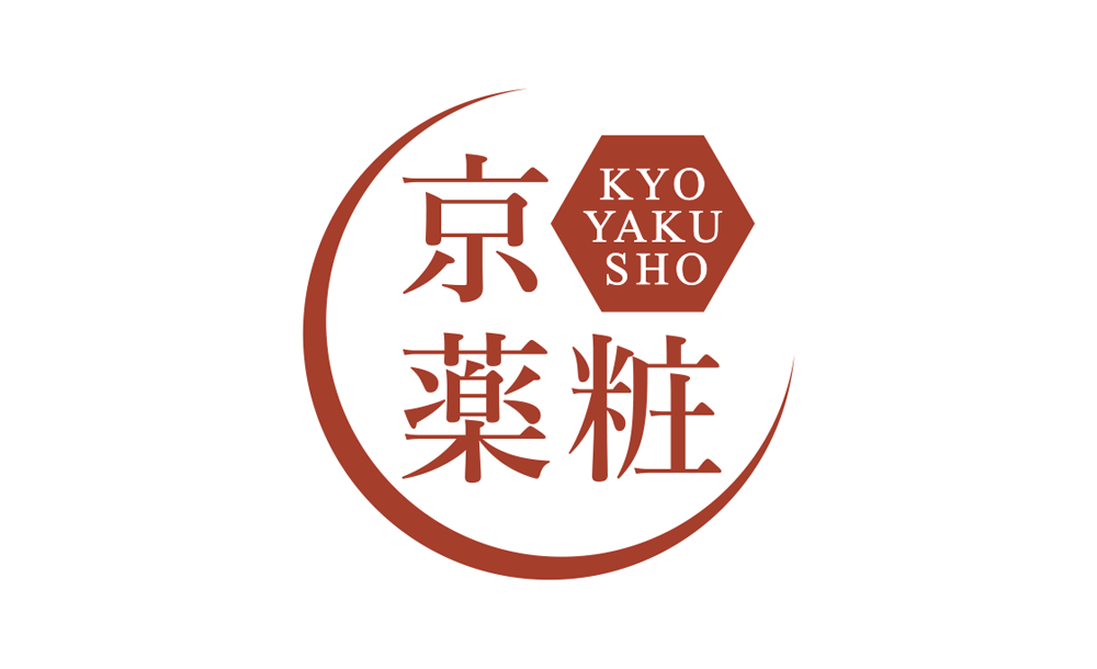 kyoya_slider
